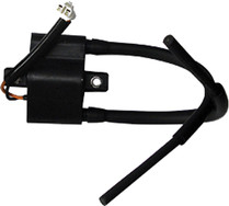 SPI External Ignition Coil for Arctic Cat Crossfire 600 2006-2011