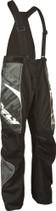 Fly Racing SNX High Performance Insulated Snowmobile Pants