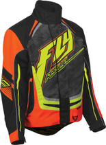 Fly Racing SNX SNX Pro Snowmobile Jacket