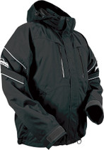 HMK Action 2 Snowmobile Jacket