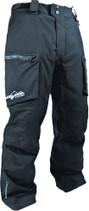 HMK Superior TR Rockstar Energy Snowmobile Pants
