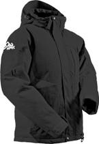 HMK Dakota Snowmobile Jacket