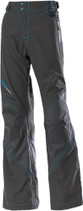 Divas Snow Gear Avid Technical Polartec Neoshell Snowmobile Pants