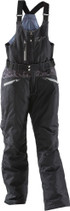 Divas Snow Gear Lace Collection Snowmobile Pants