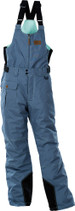 Divas Snow Gear Arctic Appeal w/ Flotex Snowmobile Pants