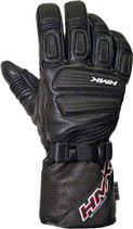 HMK Action 2 Snowmobile Gloves