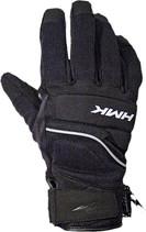 HMK Hustler Snowmobile Gloves