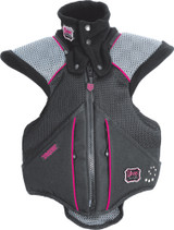 Divas Snow Gear Tek Armor Vest