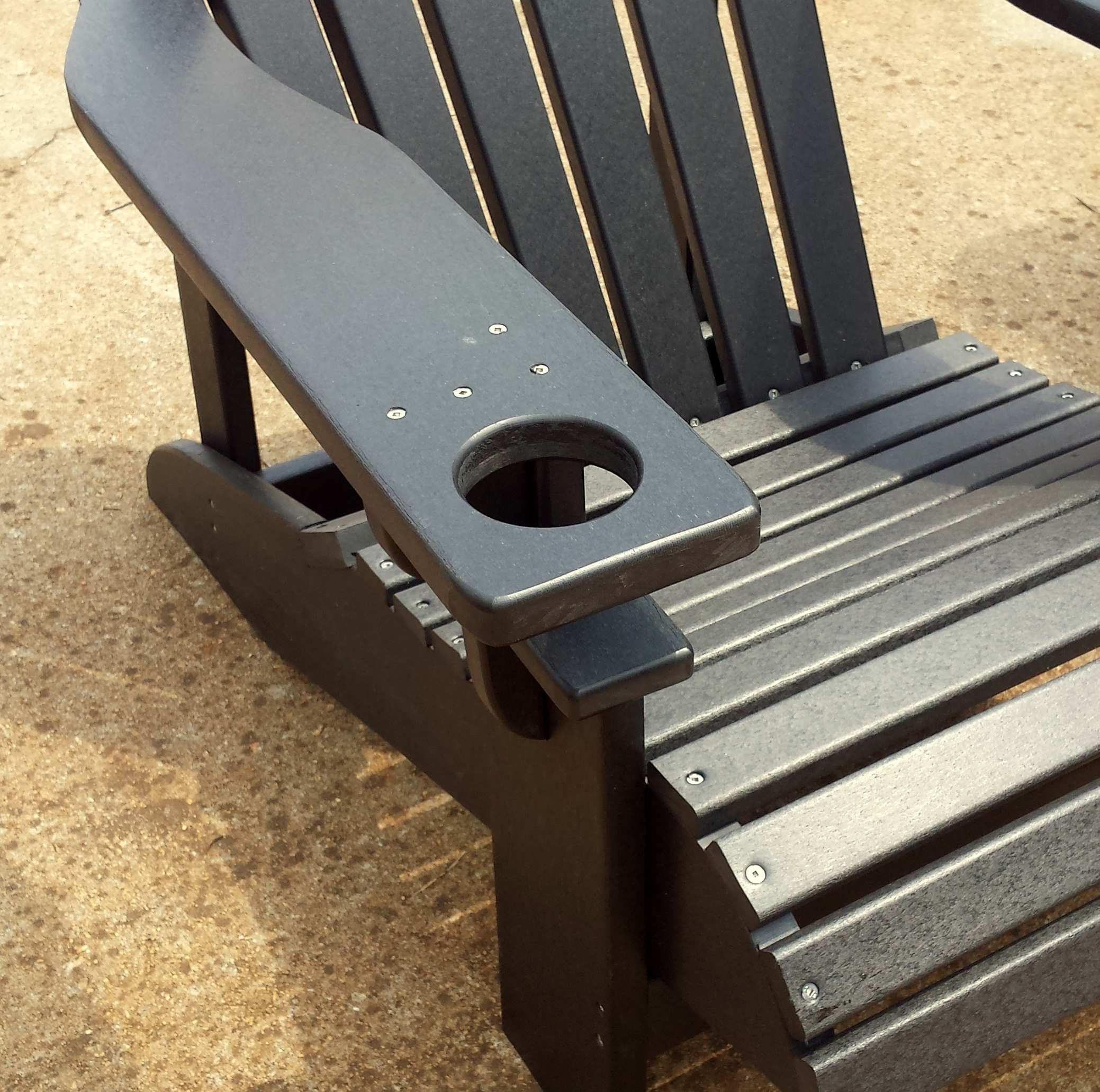 adirondack single girls Adirondack chairs :  poly folding adirondack chair with single  overstockcom strives to deliver the lowest prices and the biggest savings on all the.