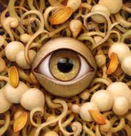 Eye 043