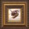 Lucid Dreamer 022 framed