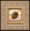 Lucid Dreamer 021 framed