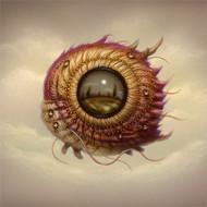 Lucid Dreamer 045