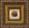 Lucid Dreamer 045 framed