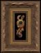 Lucid Dreamer 044 framed