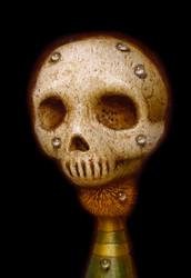 Skully 036