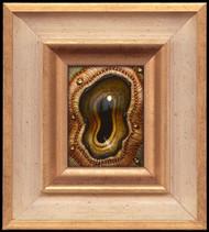 Eye 141 framed