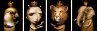 Kings & Princes Part 1
