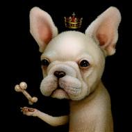 Dog Prince