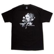 T Shirt Inspired