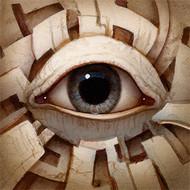 Eye 093