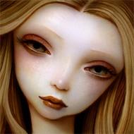 Girl 011