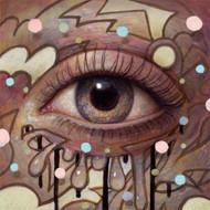 Eye 095