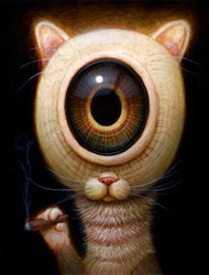 Eyekat 09