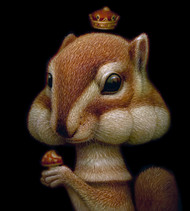 ShroomSquirrel
