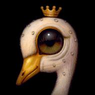 Bird Prince 03