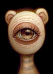 Eyetant 03