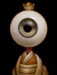 St. Eyeball 02