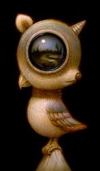 Birdie 09