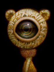Eyetant 04