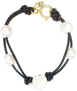 Bracelet - South Sea Pearl 1 - 12mm