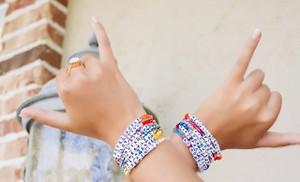 Coast Collection Bracelet