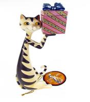 Cool Cats by  Happy BirthsdayTovi Goffe