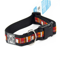 Rc Pet Products Clip Collar - Partridge Family