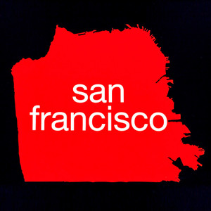 SF City Limits // CA061