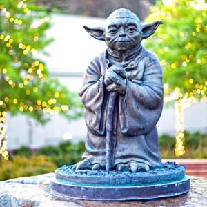 Yoda // CA069