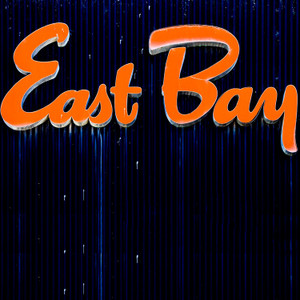 East Bay // CA084