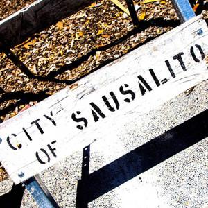 City of Sausalito // CA098
