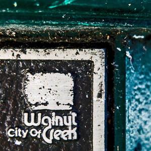 City of Walnut Creek // CA099