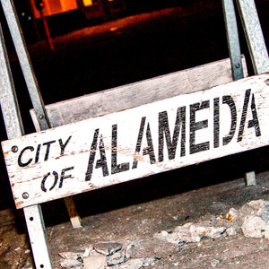 City of Alameda // CA130