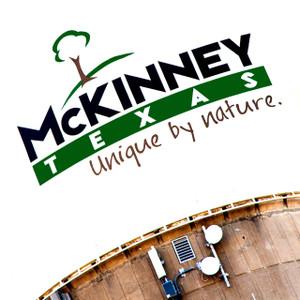 McKinney Nature // DTX298