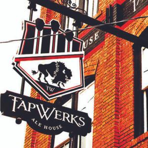 TapWerks // OK028