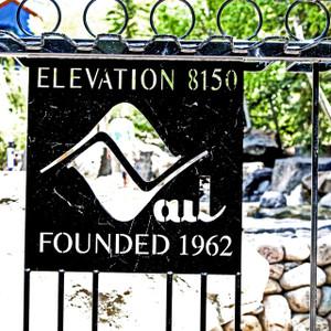 Elevation Vail // DEN126