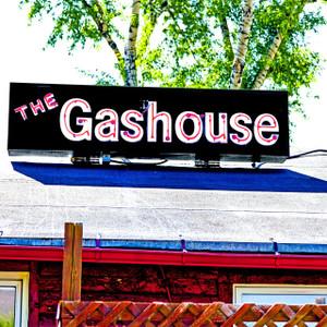 Gashouse // DEN131