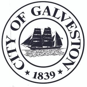 City of Galveston // HTX108