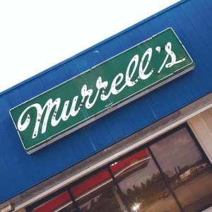 Murrell's // LA074